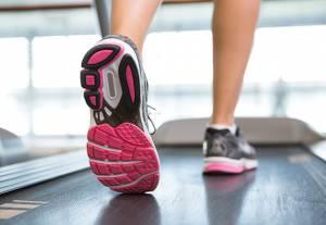 como bajar de peso hacer ejercicio