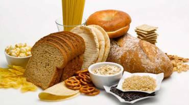 ¿Cómo afecta el gluten a tu salud?