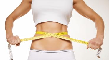 8 Tips efectivos para bajar de peso