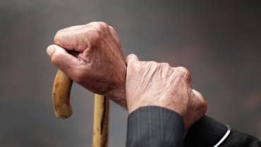 Tips para adultos mayores