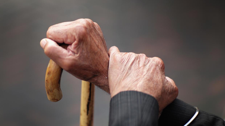 recomendaciones para adultos mayores