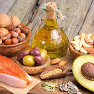 plan nutricional cetogenico ketoreto o keto