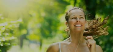 Reglas para lograr un hábito saludable en tu vida en el 2018