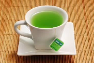 Té verde y sus maravillosos beneficios
